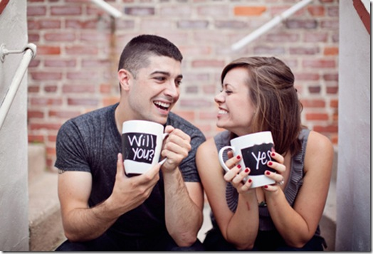 Kooky-Coffee-Engagement06