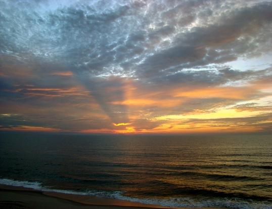fri sunrise 5