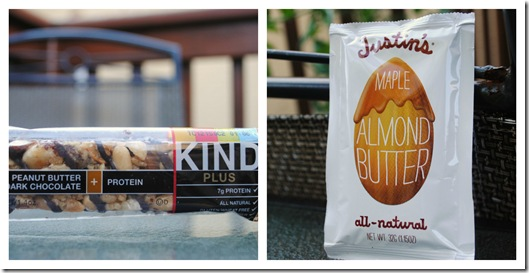 PicMonkey Collage- almond butter