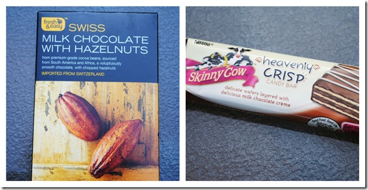 PicMonkey Collage- chocolate