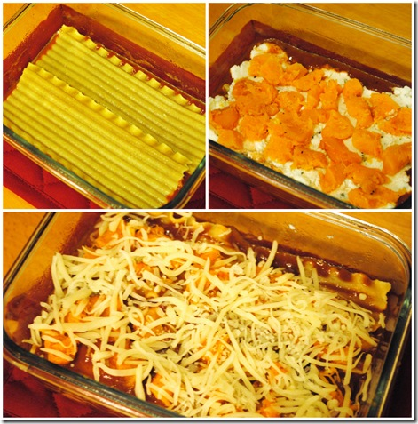 PicMonkey Collage-lasagna 2