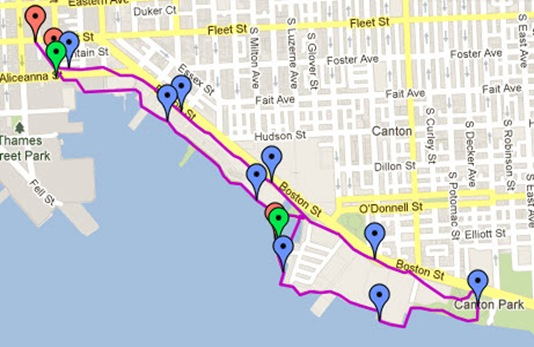 11-15-2012 11-01-38 AM