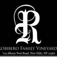 NY: Robibero Winery