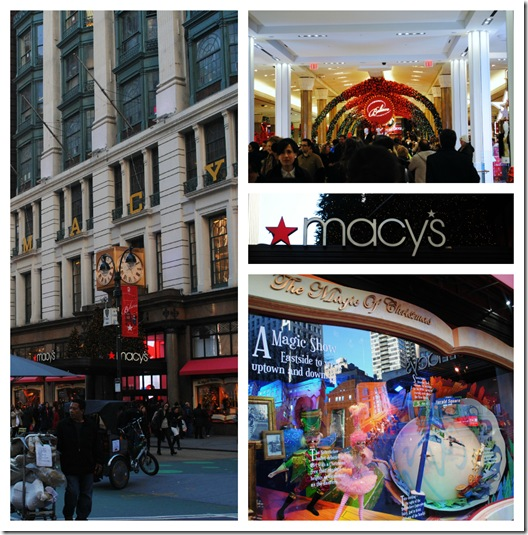 PicMonkey Collage - MACYS