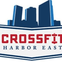 Jumping on the Bandwagon: CrossFit (Part 2)