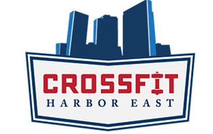 12-29-2012 9-46-50 AM