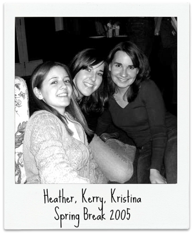 heather me kristina edited