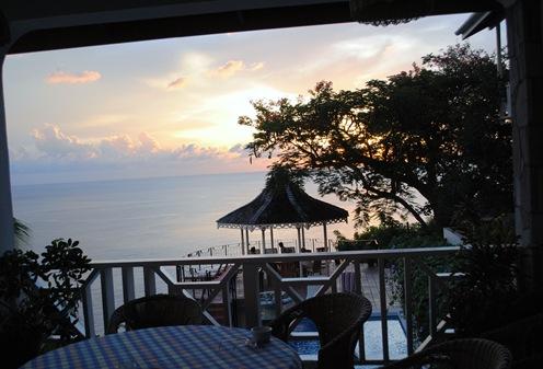 Le Gallerie St Lucia