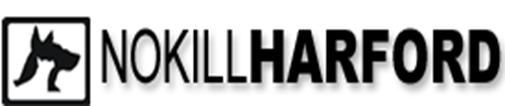 No Kill Harford logo