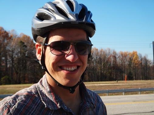 BWI Bike Rental from K (4)