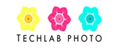 Techlab Photo Baltimore Maryland