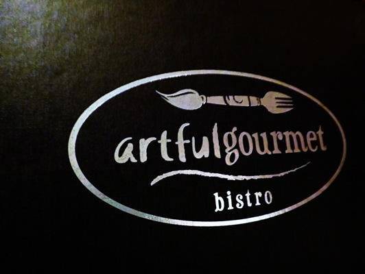 The Artful Gourtmet Bistro Owings Mills, MD