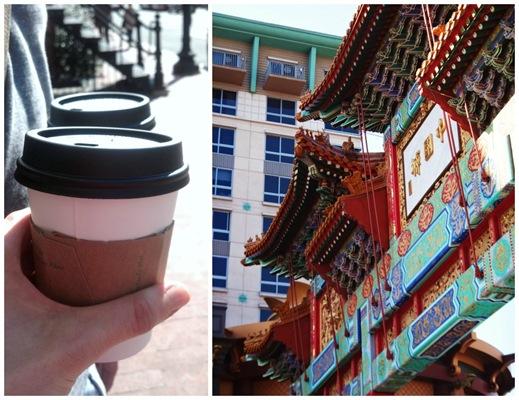 Chinatown_Coffee_Company