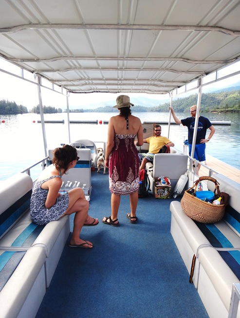 7-9 Boating (20)
