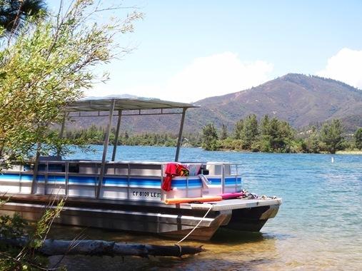 7-9 Boating (46)