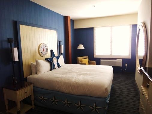 The Argonaut Hotel San Francisco